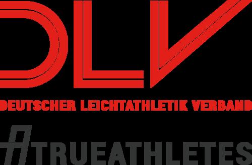 Offener DLV-Brief an Vereine