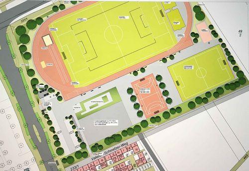 Quelle: http://main-riedberg.de/bekommt-der-riedberg-einen-sportpark-mit-dreifeldhalle/